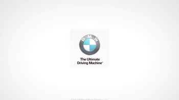 2013 BMW 3 Series TV Spot, 'Connected Drive' - Thumbnail 8