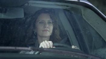 Goodyear Assurance Family of Tires TV Spot - Thumbnail 2