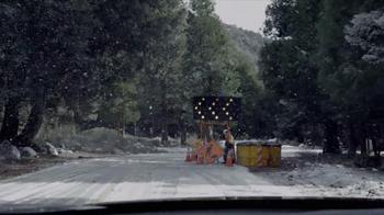 Goodyear Assurance Family of Tires TV Spot - Thumbnail 6