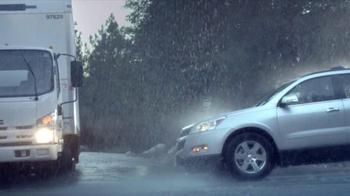 Goodyear Assurance Family of Tires TV Spot - Thumbnail 8