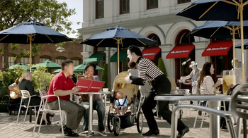 State Farm TV Spot, 'Talking Mime' - Thumbnail 2