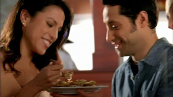 Red Lobster Seafood Dinner for Two TV Spot, 'From Chef to Table' - Thumbnail 4