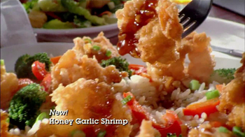 Red Lobster Seafood Dinner for Two TV Spot, 'From Chef to Table' - Thumbnail 7
