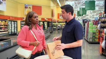 Walmart Low Price Guarantee TV Spot, 'Clemmie' - 501 commercial airings