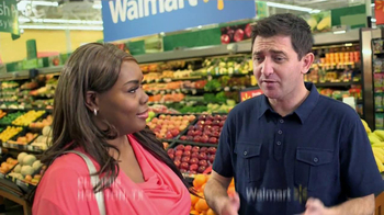 Walmart Low Price Guarantee TV Spot, 'Clemmie' - Thumbnail 1