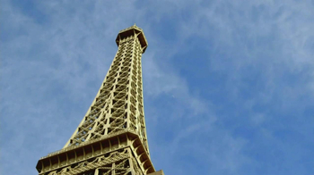 IHOP Brioche French Toast TV Spot, 'Vegas' - Thumbnail 1