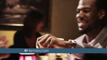 eHarmony TV Spot, 'Behind Every Great Relationship' - Thumbnail 9