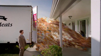 LaQuinta Inns and Suites TV Spot, 'Bacon' - Thumbnail 8