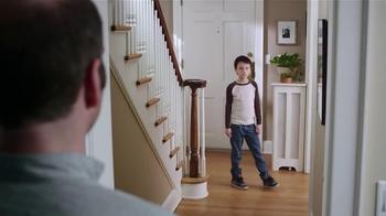 Verizon TV Spot, 'Science Project' Featuring Iron Man - Thumbnail 5