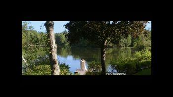 The Big Wedding - Alternate Trailer 6
