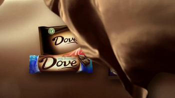 Dove TV Spot, 'Difficult Choices' - Thumbnail 10
