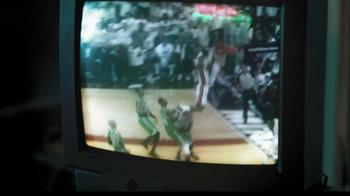 NBA Playoffs TV Spot, 'It's Time' Featuring Lebron James - Thumbnail 7