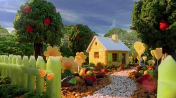 Edible Arrangements Cheer Me Up Bouquet TV Spot - Thumbnail 1