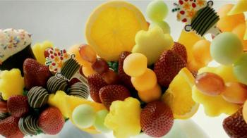 Edible Arrangements Cheer Me Up Bouquet TV Spot - Thumbnail 6