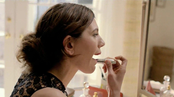 Avon TV Spot, 'Red Lipstick' - Thumbnail 5
