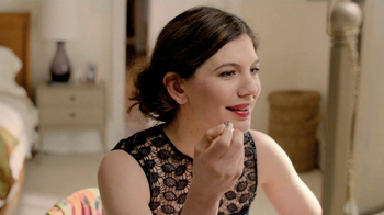 Avon TV Spot, 'Red Lipstick' - Thumbnail 7