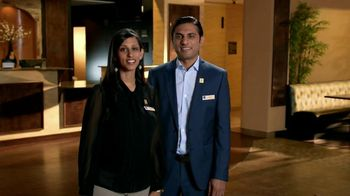 Best Western TV Spot, 'Guest Experience' - 541 commercial airings