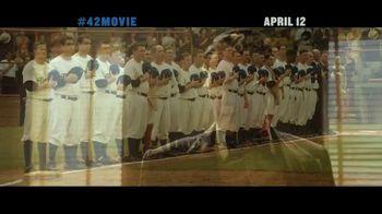 42 - Alternate Trailer 23