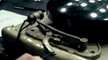 Gillette Fusion ProGlide TV Spot, 'Boxing' - Thumbnail 1