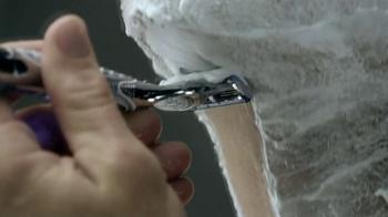 Gillette Fusion ProGlide TV Spot, 'Boxing' - Thumbnail 7