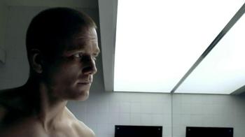 Gillette Fusion ProGlide TV Spot, 'Boxing' - Thumbnail 8