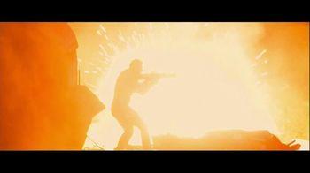 Oblivion - Alternate Trailer 8