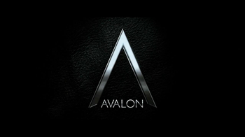 2013 Toyota Avalon TV Spot, 'Mission' Featuring Idris Elba - Thumbnail 1
