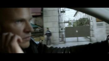 2013 Toyota Avalon TV Spot, 'Mission' Featuring Idris Elba - Thumbnail 10