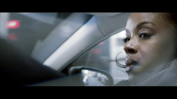 2013 Toyota Avalon TV Spot, 'Mission' Featuring Idris Elba - Thumbnail 5