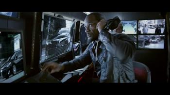 2013 Toyota Avalon TV Spot, 'Mission' Featuring Idris Elba - Thumbnail 6