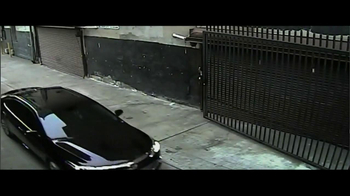 2013 Toyota Avalon TV Spot, 'Mission' Featuring Idris Elba - Thumbnail 9
