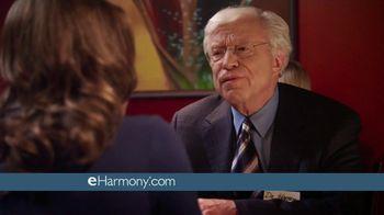 eHarmony TV Spot, 'Speed Dating' - Thumbnail 5