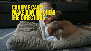 Google Chrome TV Spot, 'Lost Directions' Song by  Frankie Laine - Thumbnail 3