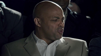 Capital One Venture TV Spot, 'Upset' Ft. Alec Baldwin, Charles Barkley - Thumbnail 3
