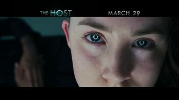 The Host - Alternate Trailer 15