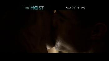 The Host - Alternate Trailer 14