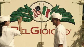 BelGioioso Cheese TV Spot, 'Works of Art'