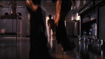 Jurassic Park 3D - Alternate Trailer 5