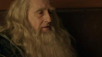 Arrow Electronics TV Spot, 'Leonardo da Vinci' - Thumbnail 2