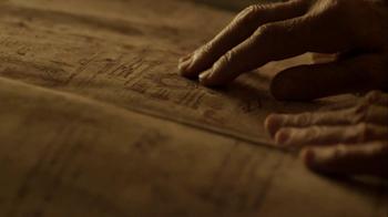 Arrow Electronics TV Spot, 'Leonardo da Vinci' - Thumbnail 5