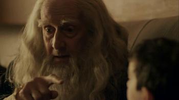 Arrow Electronics TV Spot, 'Leonardo da Vinci' - Thumbnail 9