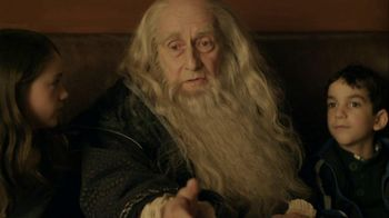 Arrow Electronics TV Spot, 'Leonardo da Vinci' - 5 commercial airings
