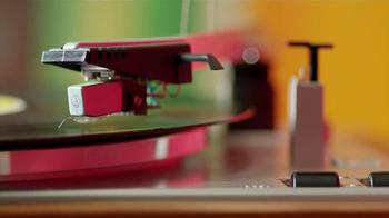 Purina Friskies TV Spot, 'Take A Spin' Song Based on Donovan - Thumbnail 1