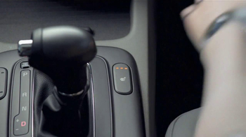 2014 Kia Forte TV Spot, 'Street Light' Song by College and Electric Youth - Thumbnail 4