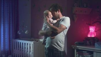 PoliGrip Partials TV Spot, 'Lifetime Loses' - Thumbnail 4