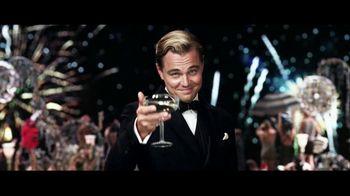 The Great Gatsby - Alternate Trailer 3