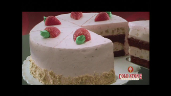 Cold Stone Creamery TV Spot, 'Mother's Day'