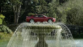 2013 Dodge Showcase Event TV Spot, 'Achievements' - Thumbnail 4