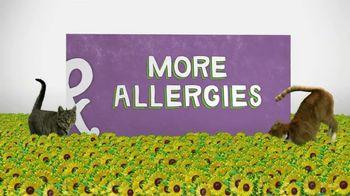 Walgreens TV Spot, 'Corner of Allergies and More Allergies'