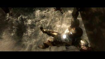 Iron Man 3 - Alternate Trailer 11